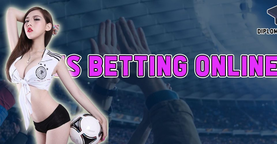 betting bola online